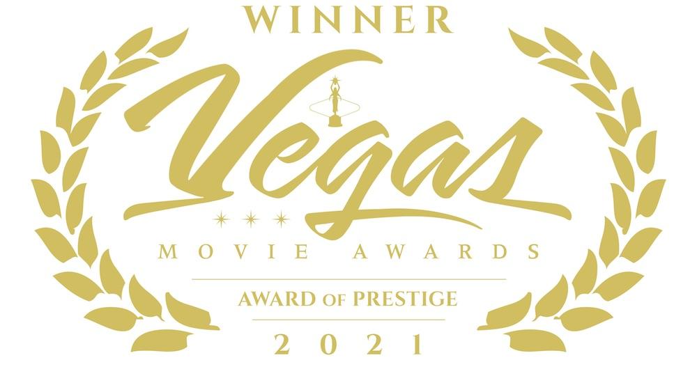Bild: Karlsruher Filmproduktion gewinnt bei den Vegas Movie Awards