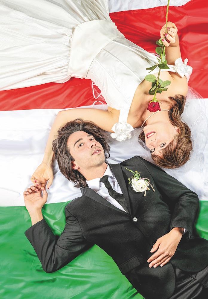 Bild: Ciao Bella - Ich heirate eine Familie