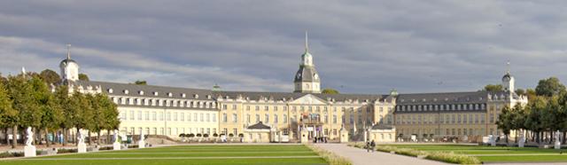 Bild: Badisches Landesmuseum