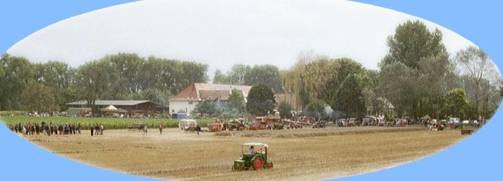 Bild: Knielinger Museum