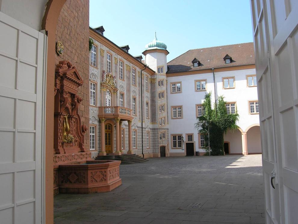 Bild: Museum der Stadt Ettlingen