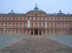 Bild: Museum dt. Freiheitsbewegung Schloss