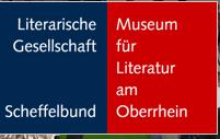 Bild: Museum Literatur am Oberrhein (im PMP)