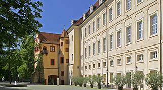 Bild - Pfinzgaumuseum