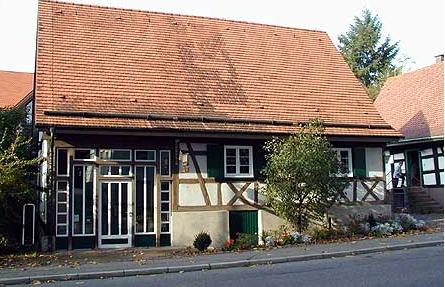Bild: Radiomuseum Waldbronn