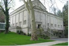 Bild: Staatliche Kunsthalle Baden-Baden