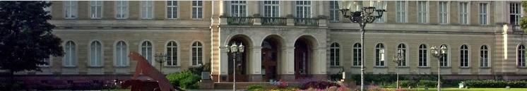 Bild: Staatliches Museum für Naturkunde