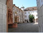 Bild: Museum Ettlingen