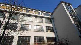Bild: Verkehrsmuseum Karlsruhe