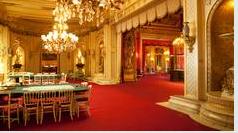Bild: Casino Baden-Baden
