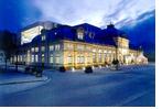 Bild - Festspielhaus Baden-Baden