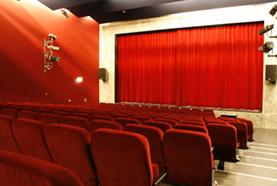 Bild: Kammertheater