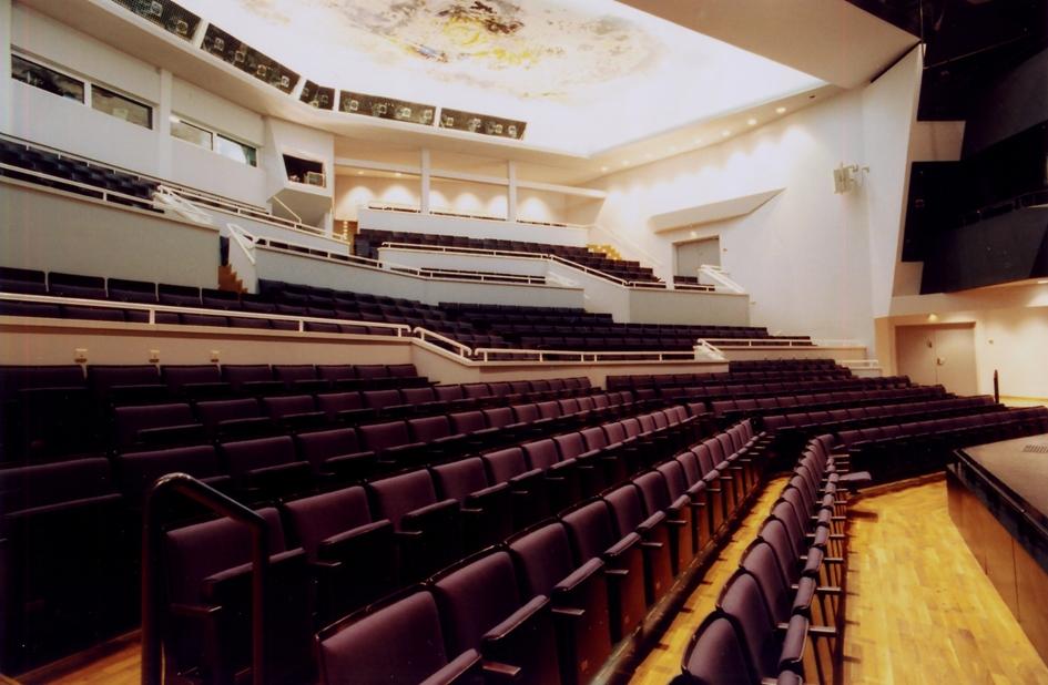 Bild: Theater Pforzheim