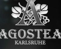 Bild: Agostea