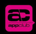 Bild: appclub