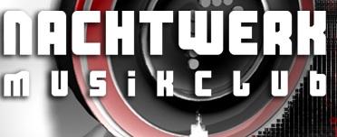 Bild: Nachtwerk Musikclub