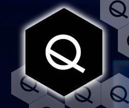 Bild: Qubes-Club